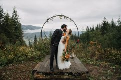 Okanagan Wedding Photographer, Okanagan Elopement Photographer