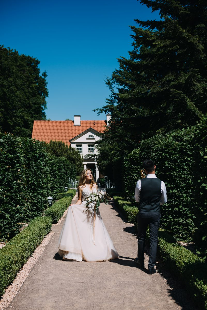 gdansk wedding photographer, poland wedding photogrpher, weselnik, poland elopement photographer