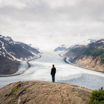 BC Elopement Photographer, Alaska Elopement Photographer