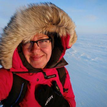 Nunavut Elopement Photographer