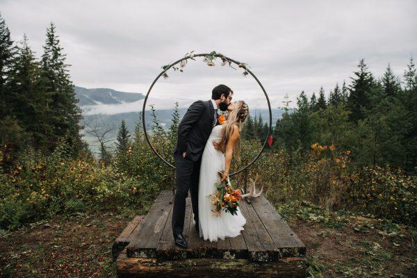 Okanagan Wedding Photographer, Okanagan Elopement Photographer