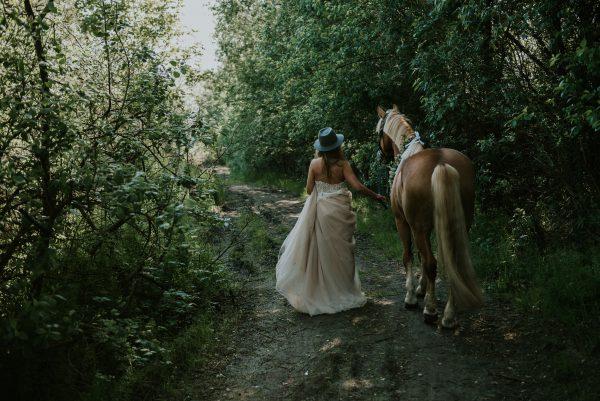 gdansk wedding photographer, poland wedding photographer