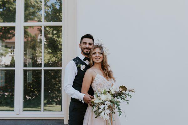 gdansk wedding photographer, poland wedding photogrpher, weselnik, poland elopement photographer