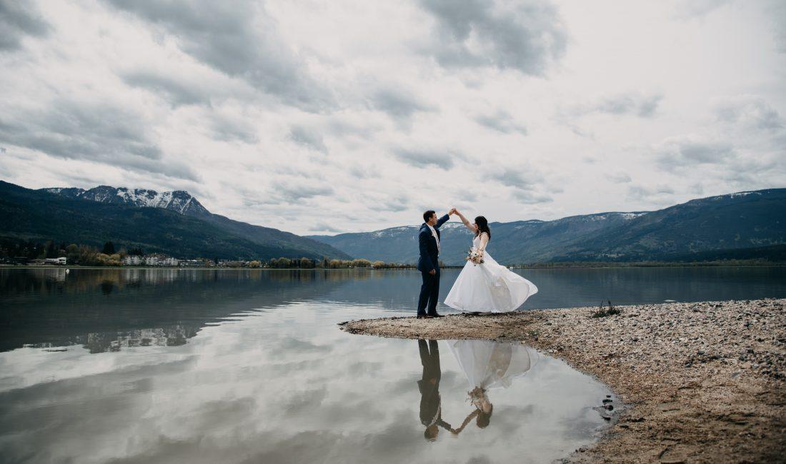 Okanagan Elopement Photographer, Okanagan Wedding Photographer, Vernon Elopement Photographer, Vernon Wedding Photographer, Kelowna Elopement Photographer, Banff Elopement Photographer